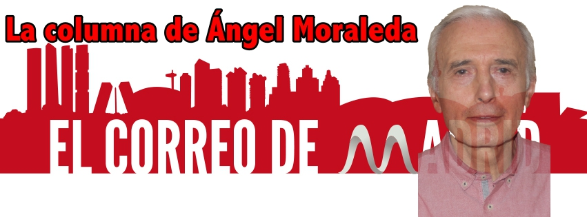 angel_moraleda
