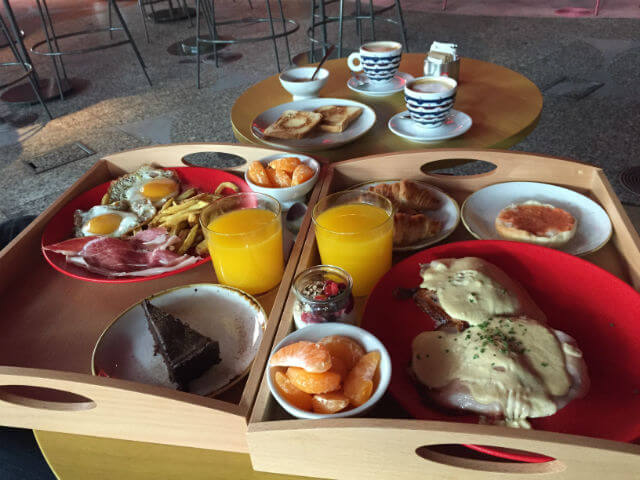 brunch-nubel-2-myplacestobe