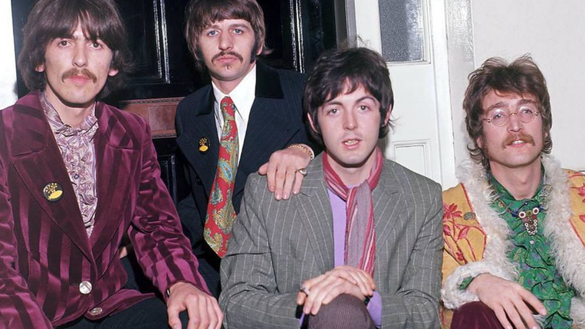 beatles4.png_926407405