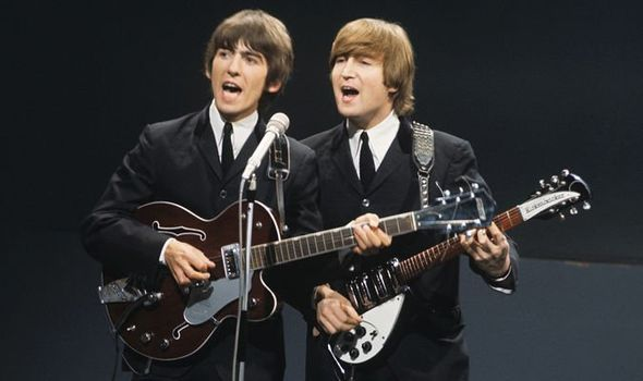george-harrison-john-lennon-the-beatles-1228767