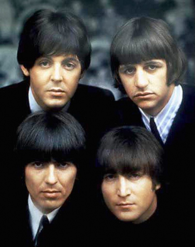 the-beatles-806x1024