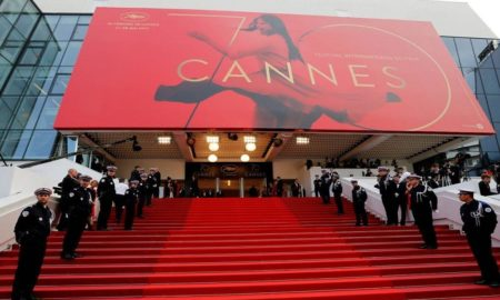 Cannes-450x270