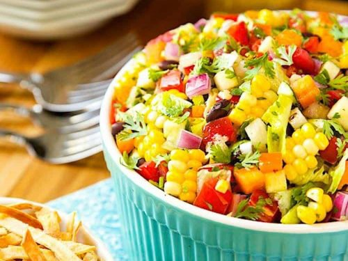 Mexican-Chopped-Salad-3-500x375
