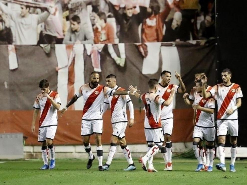 rayo-vallecano.r_d.340-371-8901