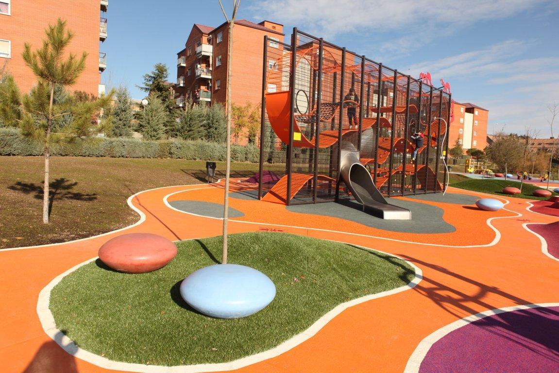 parques_madrid-FILEminimizer