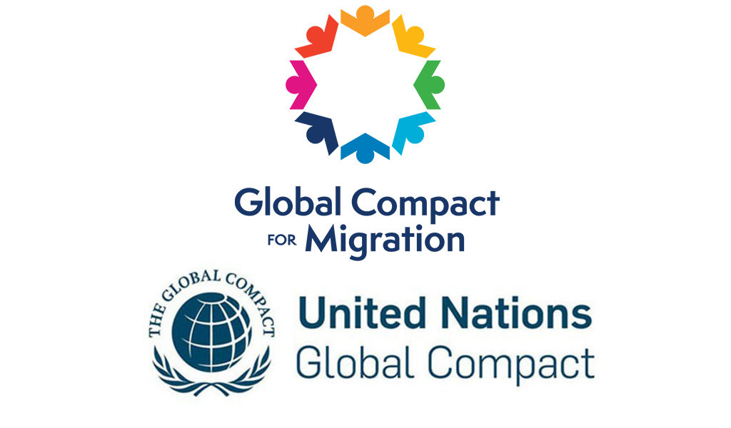Global_Compact_for_Migration