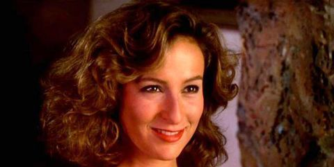 jennifer-grey-1542452206