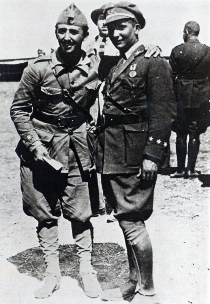Francisco_y_Ramon_Franco_1925