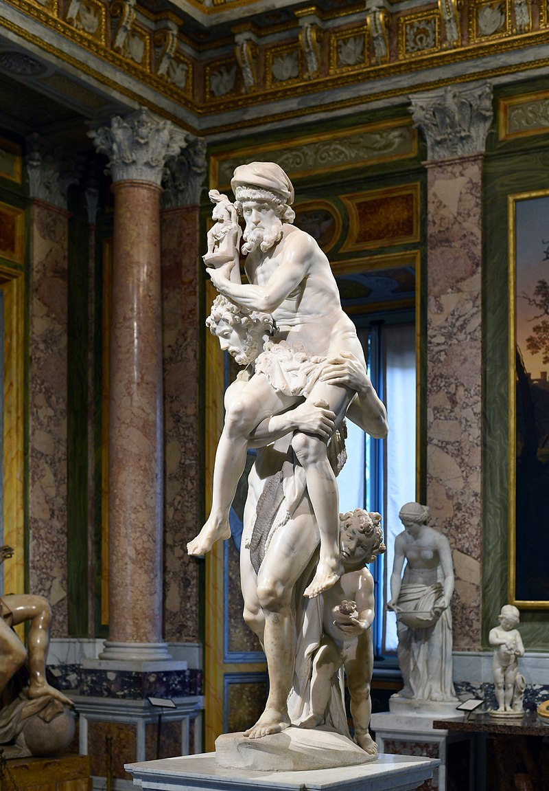 800px-Aeneas_Anchises_and_Ascanius_by_Bernini