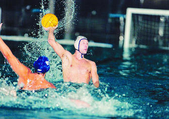 pedro-garcia-waterpolo_2