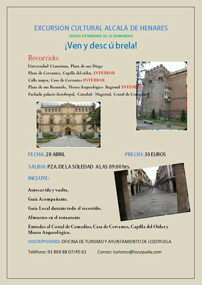 Excursion_cultural_a_Alcal_de_Henares