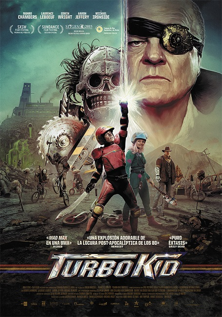 Turbo-Kid-Pster.-A-Contracorriente-Films