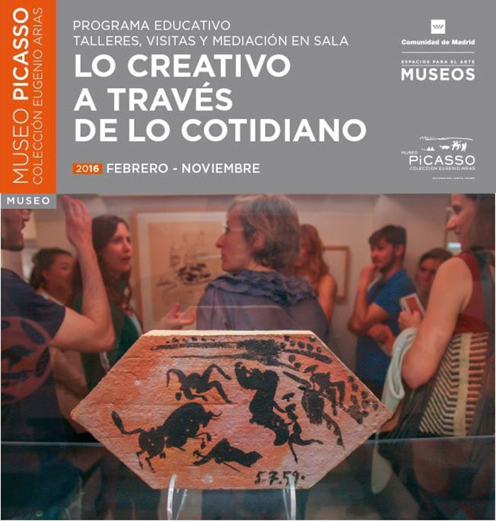 VisitasyTalleres_MuseoPicasso_1
