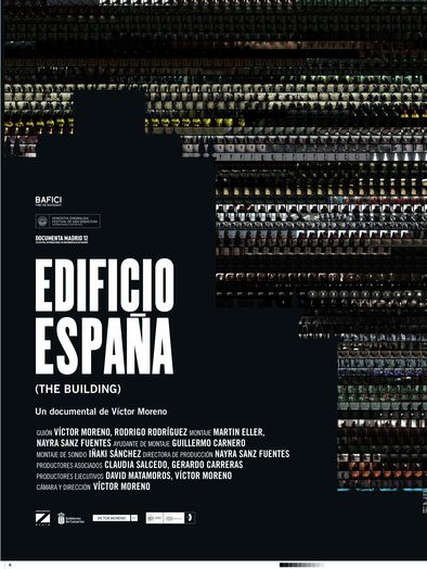 Cartel-documental-Edificio-Espana_EDIIMA20140130_0637_13
