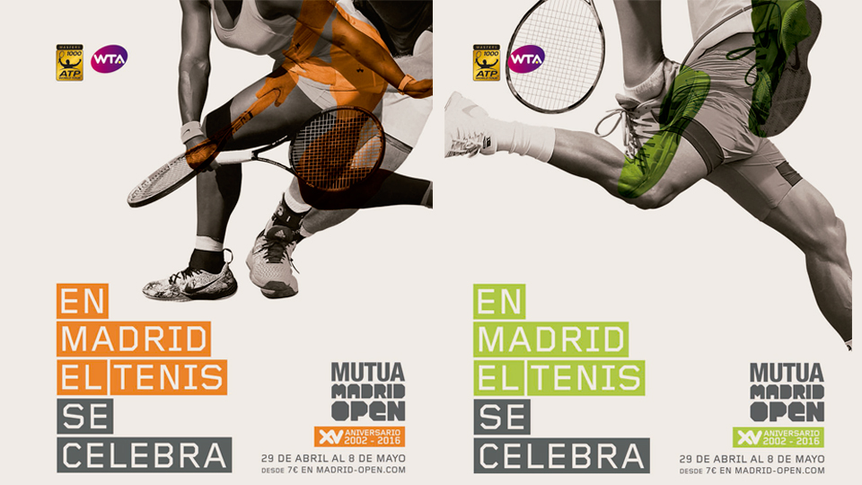 madrid_mutua_open