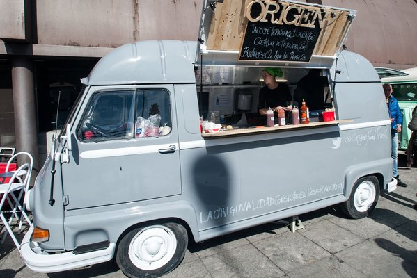 origen_foodtruck