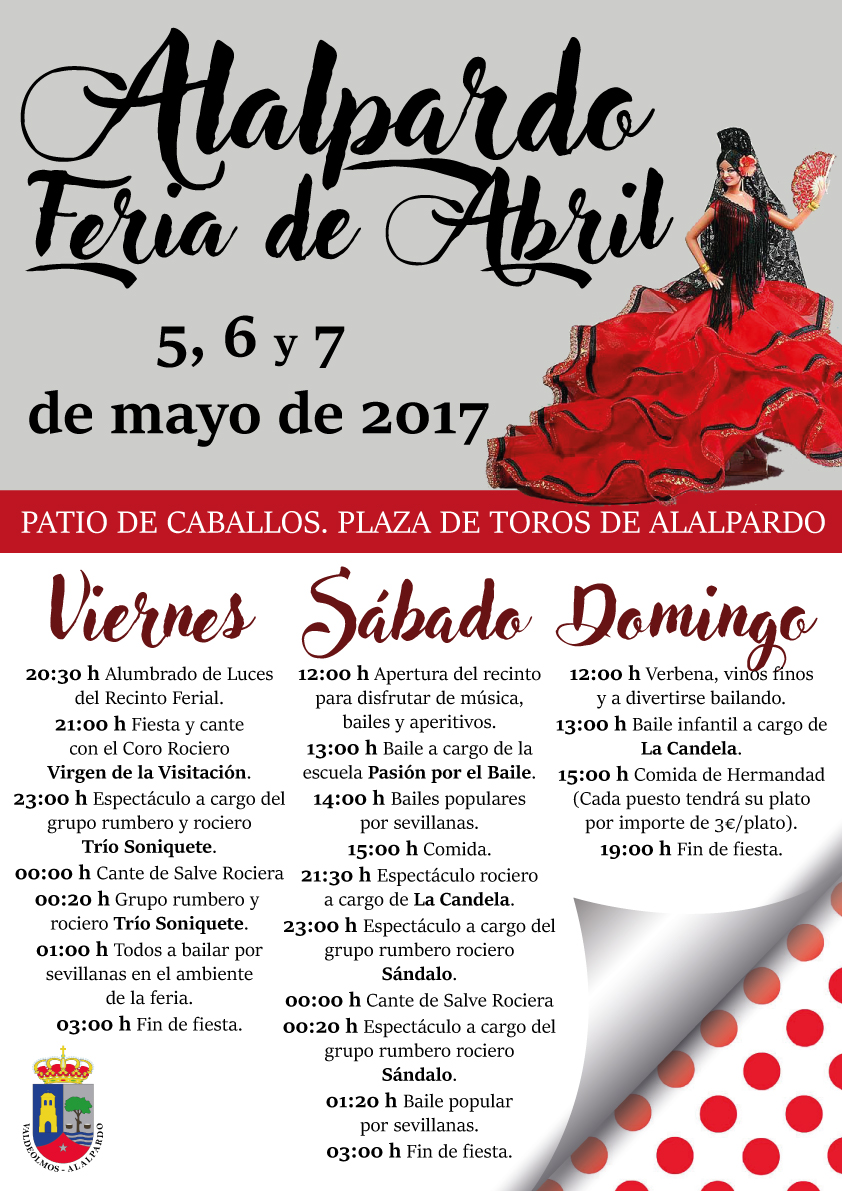 Cartel-Feria-de-Abril_4-1