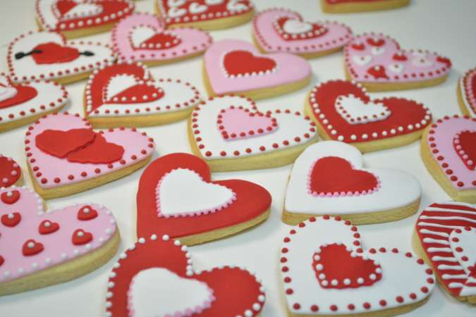 md/1965_Galletas-San-Valentin-2.jpg