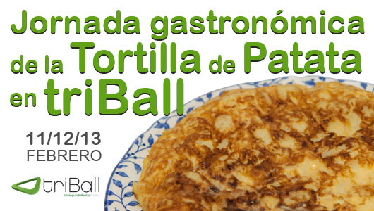 md/1966_I-JORNADA-TORTILLA-PATATA-TRIBALL.jpg